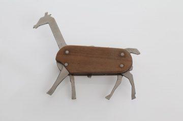 animalknife03