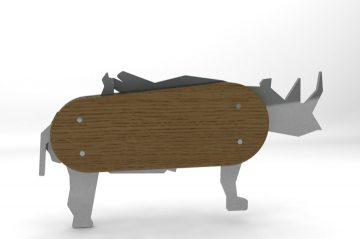 animalknife05
