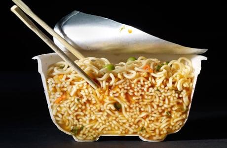 cut-foodpre