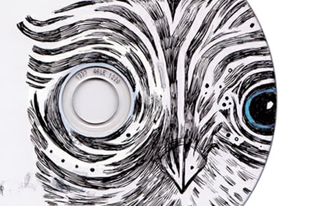 #51 MONIFAKTUR- Eine Hommage an die CD