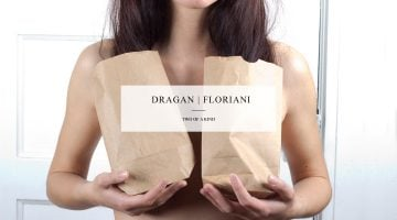Header_Dragan_Floriani