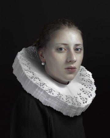 HenrikKerstens02