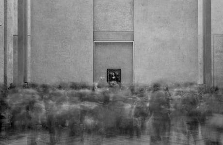 Matthew Pillsbury
