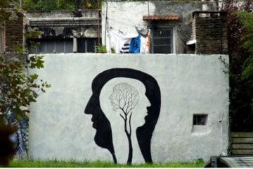 MuralPRE