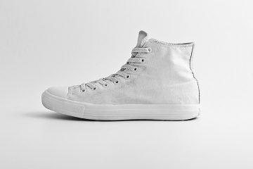 branded_white10