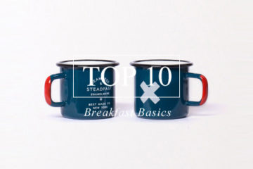 breakfast_basics_pre