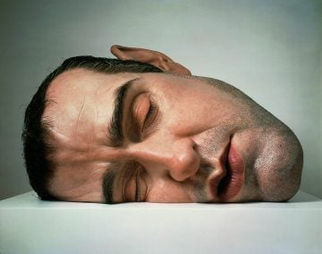 mueck07