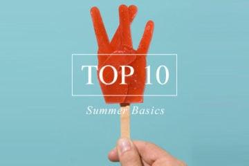 summer_basics_pre
