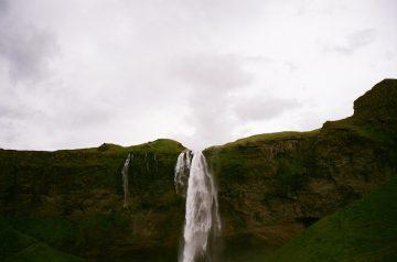 Iceland_05