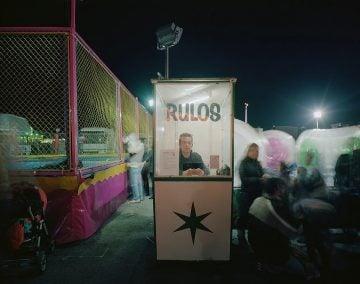 Jaume Albert-05