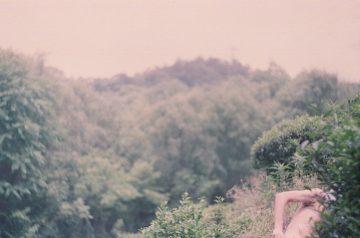 Li Hui 01