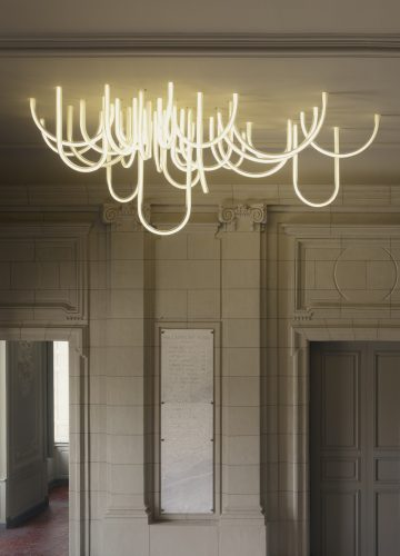 Lustre Borely 1