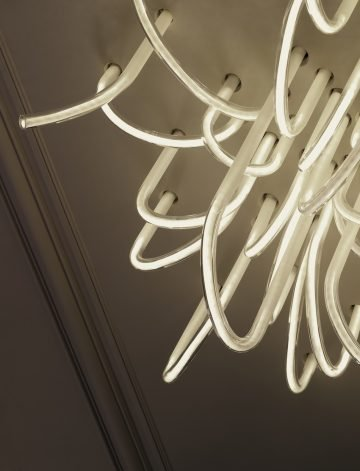 Lustre Borely 4