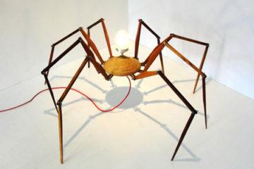 Spider-Lamp-pre