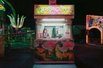 dragon_pre