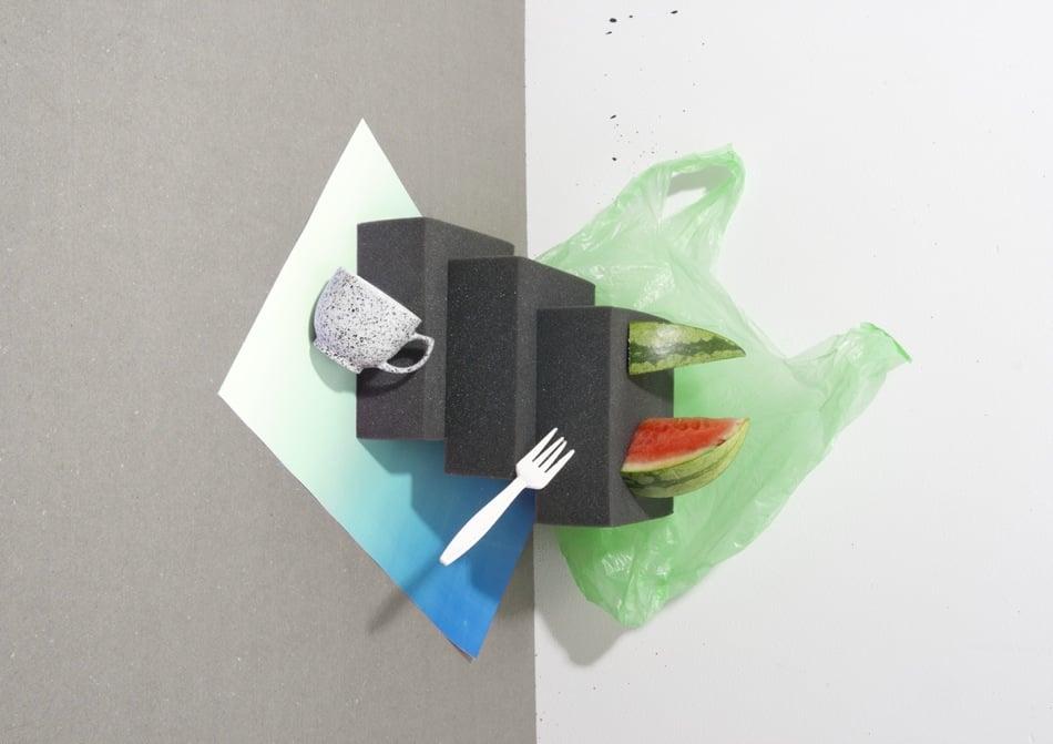 Lauren Hillebrandt | Yonder Magnetik