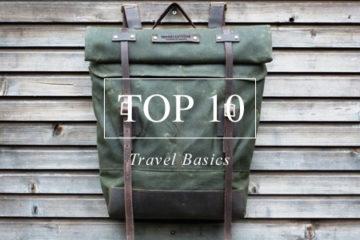 travel_basics_pre