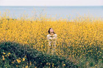 wildflower04