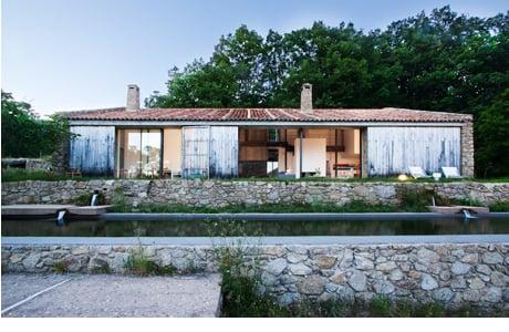 Anwesen in Extremadura