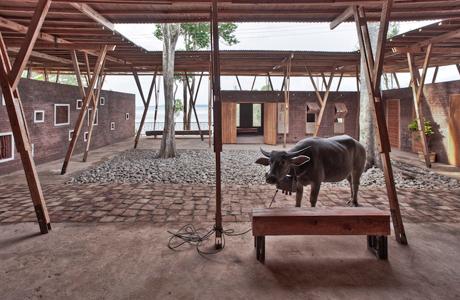 Cassia Coop Training Centre