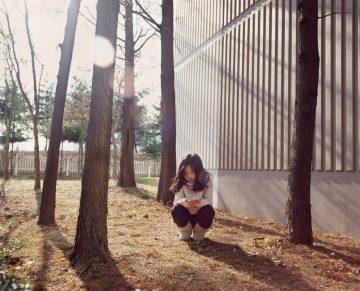 Yeonsoo_Hye02