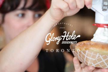 glory-hole_pre