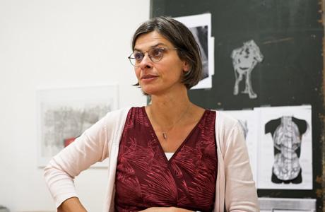 Verena Weckwerth