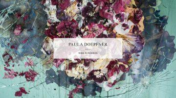 Doepfner_Head