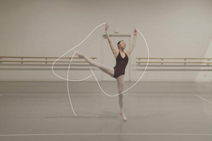 FI_Video_BalletRotoscope_Euphrates