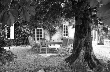 FRANCE_TRIP_©MARLEN_MUELLER_020