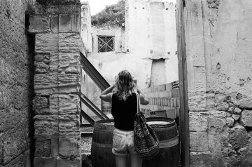 FRANCE_TRIP_©MARLEN_MUELLER_026