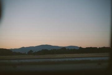 FRANCE_TRIP_©MARLEN_MUELLER_043