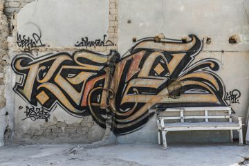 Fouzan_03