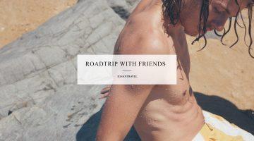 HEADERBILD_Roadtrip