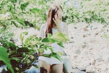 Lydo-Elise-Le_pre1