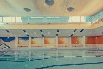 SwimmingPools_010