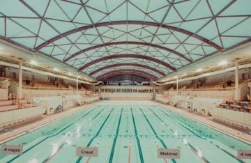 SwimmingPools_Pre