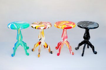 SwirlingStool_01