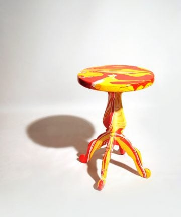 SwirlingStool_03