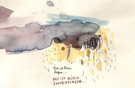 #58 Monifaktur - Herbst