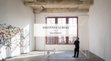 Albers05_header