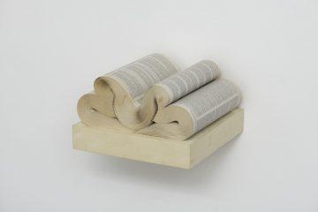 Booksculpture001