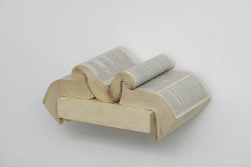 Booksculpture002
