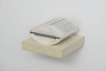 Booksculpture003