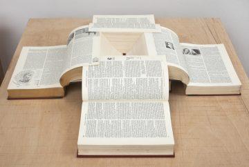 Booksculpture004