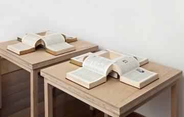 Booksculpture005