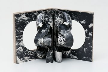 Booksculpture006