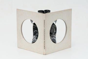 Booksculpture007