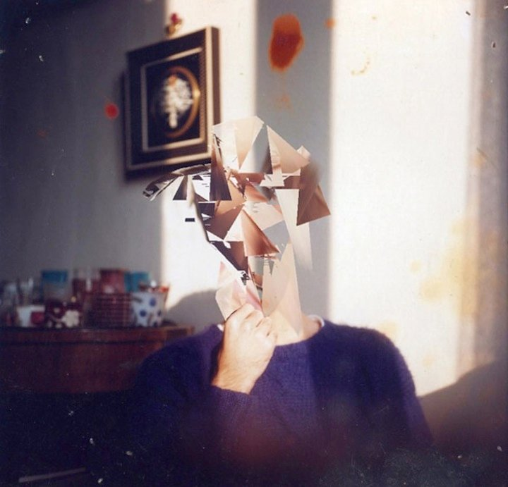 David-Szauder_07