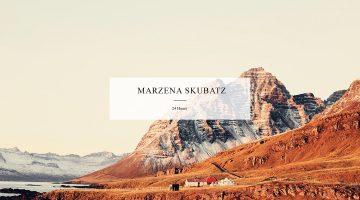HEADERBILD_Marzena